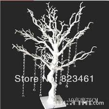 cheap tree branches find tree branches deals on