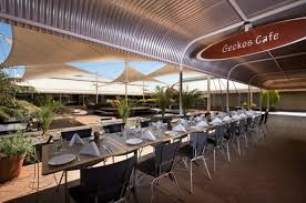 Desert Gardens Hotel Ayers Rock The 10 Best Restaurants Near Desert Gardens Hotel Ayers Rock Resort