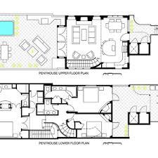shopping mall floor plan design uncategorized mall floor plan inside stunning shopping plans designs