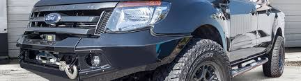 accessories for a ford ranger 2014 ford ranger accessories parts at carid com