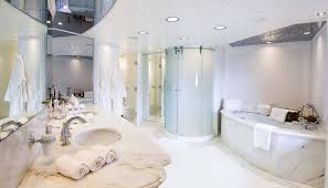 Bathroom  Updated Bathroom Designs Modern Designer Bathrooms - Updated bathrooms designs
