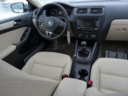 volkswagen jetta 2015 interior review 2011 volkswagen jetta se the truth about cars