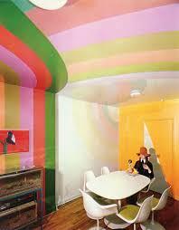 colorful modern furniture furniture colorful retro mod furniture and danish modern