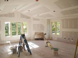 design an addition to your house how to survive a home addition hgtv