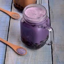 cara membuat thai tea latte 7 resep bubble tea homemade buat buka segar nggak harus bayar 30
