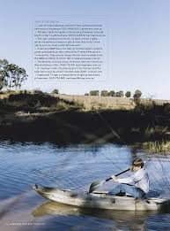country style magazine october 2017 marnie hawson melbourne