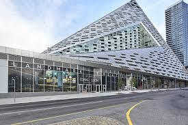 landmark theater at bjarke ingels s via 57 west will open in