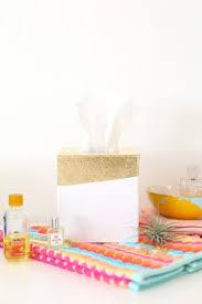 best 25 rustic tissue box holders ideas on pinterest half