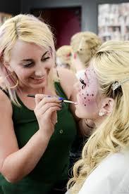 makeup school san antonio cmc makeup school makeup ideas