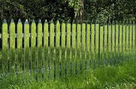 Backyard Fencing Ideas Don U0027t Miss This Post Creative Smart Funny And Sometimes Crazy