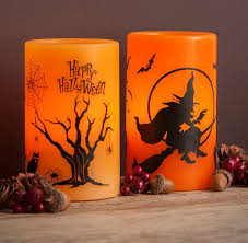 halloween flameless candles images of halloween led candles halloween fall decor safe