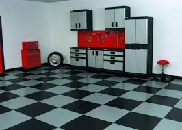 Garage Floor Tiles Cheap Garage Floor Tiles Home Depot Garage Flooring Tiles Sears Garage