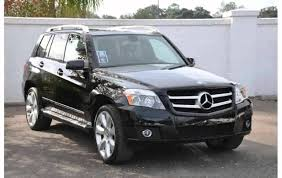 2012 mercedes benz glk 350 youtube