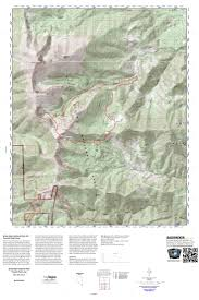 Arches National Park Map 26 Best Arches National Park Images On Pinterest Arches National
