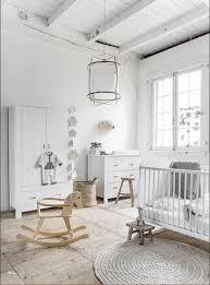 schöne babyzimmer schöne babyzimmer junge design ideen voller komfort und spaß