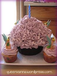 24 best giant cupcake ideas images on pinterest cupcake ideas