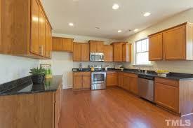 homes for sale in franklinton nc u2014 franklinton real estate u2014 ziprealty