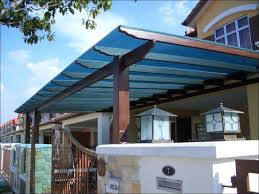 Backyard Canopy Covers Swimming Pool Fabulous Foldable Shade Canopy Yard Shade Canopy