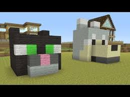 How To Make Decorations In Minecraft How To Decorate Your House In Minecraft Minecraft Houses And