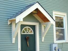 porch roof designs home design styles picturesque 14 vitrines
