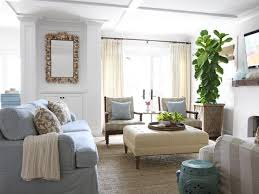 home design blogs color trends at high point market hgtv u0027s decorating u0026 design