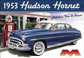 1953 hudson hornet 1 25 fs