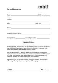 installment plan agreement template payment plan agreement uploaded by kirei syahira payment plan