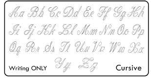 9 cool cursive fonts images cursive tattoo font styles cool