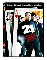 black jack 21 blackjack vs 21 online slots 3d
