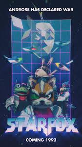 Star Fox Meme - memebase star fox all your memes in our base funny memes