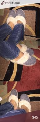 ugg sheepskin slippers sale best 25 sheepskin slippers ideas on just sheepskin