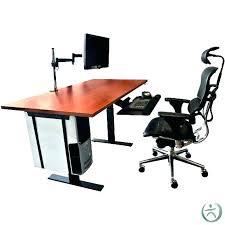 ergonomically correct desk chair ergo desk chair ergonomic desk chair guide amicicafe co