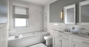 Bathtub Reconditioning Bathtub Refinishing And Tub Resurfacing In Chico And Redding