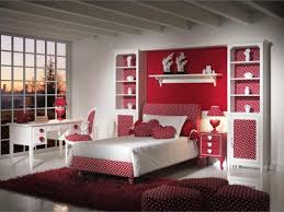 Zebra Print Bedroom Accessories Girls Bedroom 11 Funky Teenage Bedroom Ideas Using Zebra Print