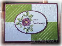 best 25 create birthday card ideas on pinterest pop out cards