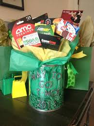 kindergarten graduation gift inexpensive graduation gift ideas krepim club