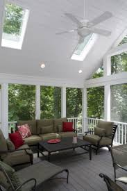 best 25 screened in porch designs ideas on pinterest patio