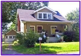 bungalow style homes interior beautiful craftsman home interiors bungalow house plans modern