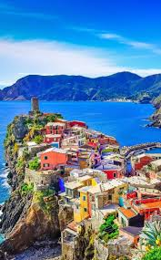 Trip Report Hotel Marina Riviera Amalfi Point Me To The Plane by 76 Best Let U0027s Go Images On Pinterest Travel Landscapes And Places