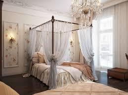Rustic Wooden Bedroom Furniture - nightstand appealing romantic canopy bedroom sets brown blanket