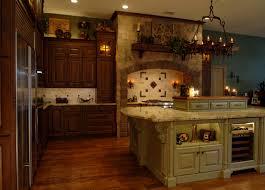 medieval kitchen design kitchen design ideas