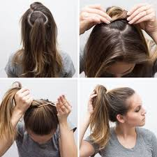 pictures ofhaircuts that make your hair look thicker best 25 thin hair ideas on pinterest style thin hair thinning