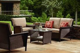 Costco Patio Furniture Sets Patio Wood Outdoor Furniture Costco Patio Table Patio