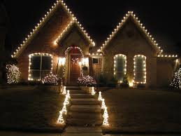 Home Outdoor Decorating Ideas Classy Christmas Decorating Ideas Christmas Decor Pinterest