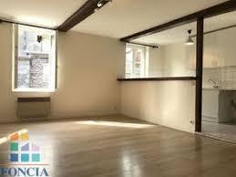 appartement a louer une chambre appartement 3 chambres à louer à montivilliers 76290 location