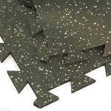 10mm 50mm gym floor mat buy gym floor mat rubber floor mats gym