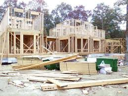 build homes affordable housing judge says nj towns must build 155k more homes