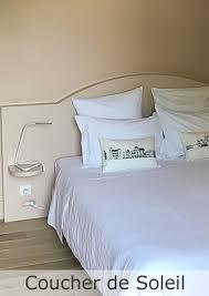 chambre hotes biarritz chambre hote biarritz chambres d hotes arima biarritz piscine