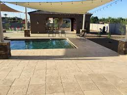 patio stone pavers outdoor stone pavers durango stone