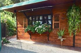 lovely wood cabin and house for sale in mountains of costa rica